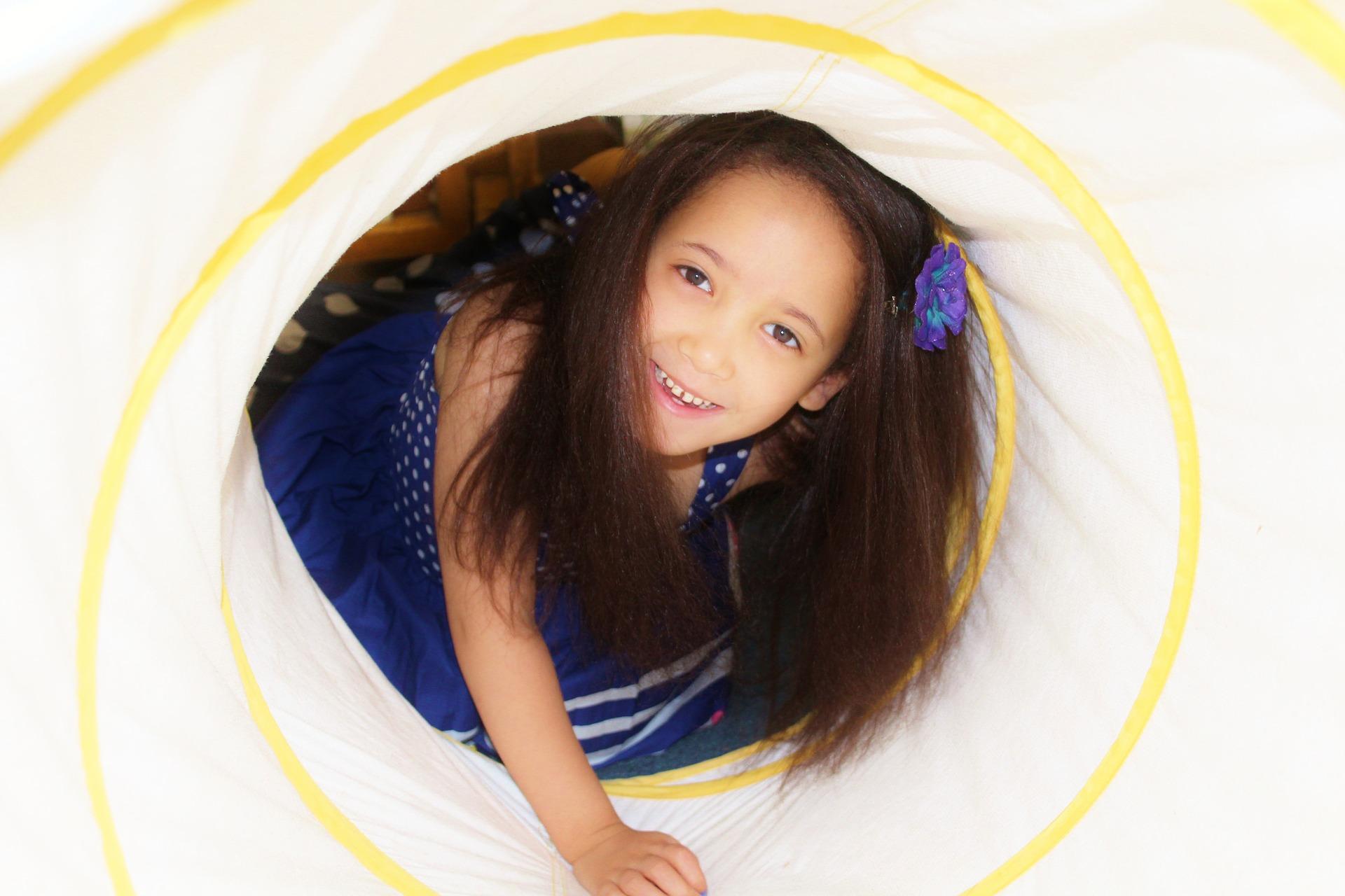Предимствата на Приложния поведенчески анализ (АВА) при терапията на деца с аутизъм