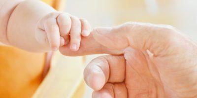 Адаптация на родителите и приемане на диагнозата за нарушение в развитието на детето
